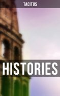eBook: Histories