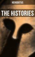 eBook: The Histories of Herodotus