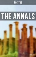 eBook: THE ANNALS