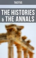 eBook: The Histories & The Annals