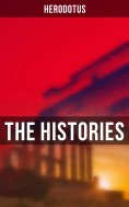 eBook: THE HISTORIES