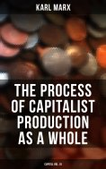 eBook: The Process of Capitalist Production as a Whole (Capital Vol. III)