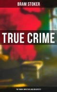 eBook: True Crime: The Famous Imposters and Con Artists