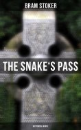 ebook: The Snake's Pass: Historical Novel