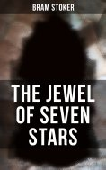 ebook: The Jewel of Seven Stars