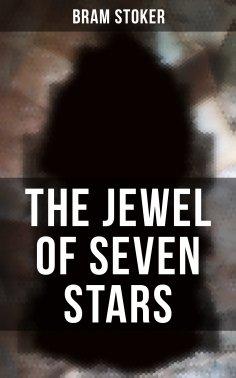 eBook: The Jewel of Seven Stars