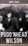 eBook: PUDD'NHEAD WILSON