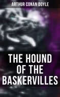 eBook: THE HOUND OF THE BASKERVILLES