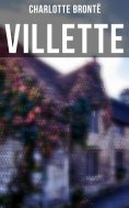 eBook: VILLETTE