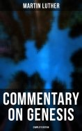 eBook: Commentary on Genesis (Complete Edition)