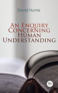 ebook: An Enquiry Concerning Human Understanding