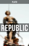 eBook: Plato's Republic