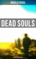 ebook: Dead Souls (World's Classics Series)
