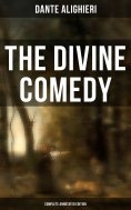 eBook: The Divine Comedy (Complete Annotated Edition)