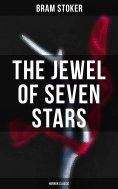 ebook: The Jewel of Seven Stars (Horror Classic)