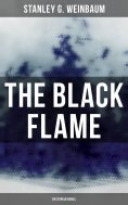 eBook: The Black Flame (Dystopian Novel)