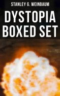 eBook: DYSTOPIA Boxed Set