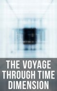ebook: The Voyage Through Time Dimension