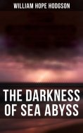 eBook: The Darkness of Sea Abyss