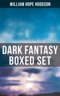 eBook: Dark Fantasy Boxed Set