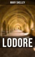eBook: LODORE