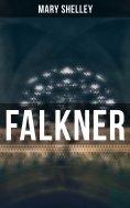 ebook: FALKNER