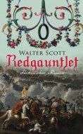 eBook: Redgauntlet (Historischer Roman)