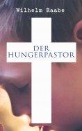 eBook: Der Hungerpastor