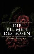 eBook: Die Blumen des Bösen