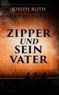 eBook: Zipper und sein Vater