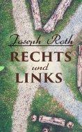 eBook: Rechts und Links