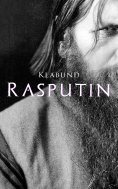 eBook: Rasputin