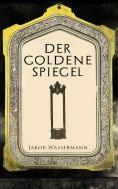 eBook: Der goldene Spiegel
