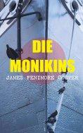 eBook: Die Monikins