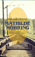 eBook: Mathilde Möhring