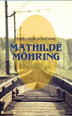 eBook: Mathilde Möhring