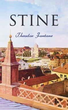 eBook: Stine