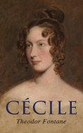 ebook: Cécile