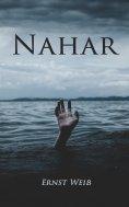 eBook: NAHAR