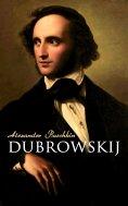ebook: Dubrowskij