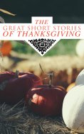 eBook: The Great Short Stories of Thanksgiving