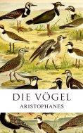 eBook: Die Vögel