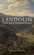 eBook: Landolin von Reutershöfen
