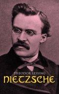 eBook: Nietzsche