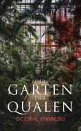 ebook: Der Garten der Qualen