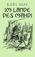 ebook: Im Lande des Mahdi