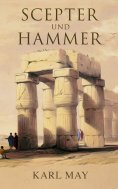 ebook: Scepter und Hammer