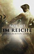 ebook: Im Reiche des silbernen Löwen