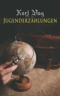 eBook: Jugenderzählungen