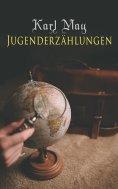 ebook: Jugenderzählungen
